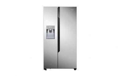 frigorifico dos puertas
