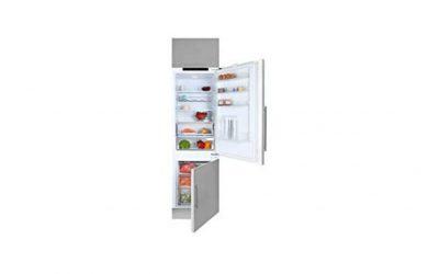 frigorifico integrable