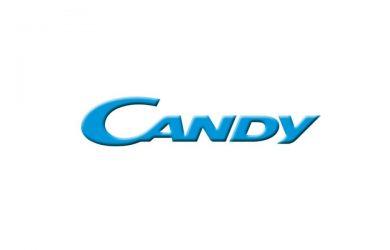 neveras candy